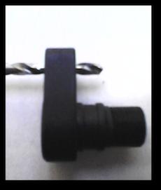Installing Your Sperzel Tuning Machines
